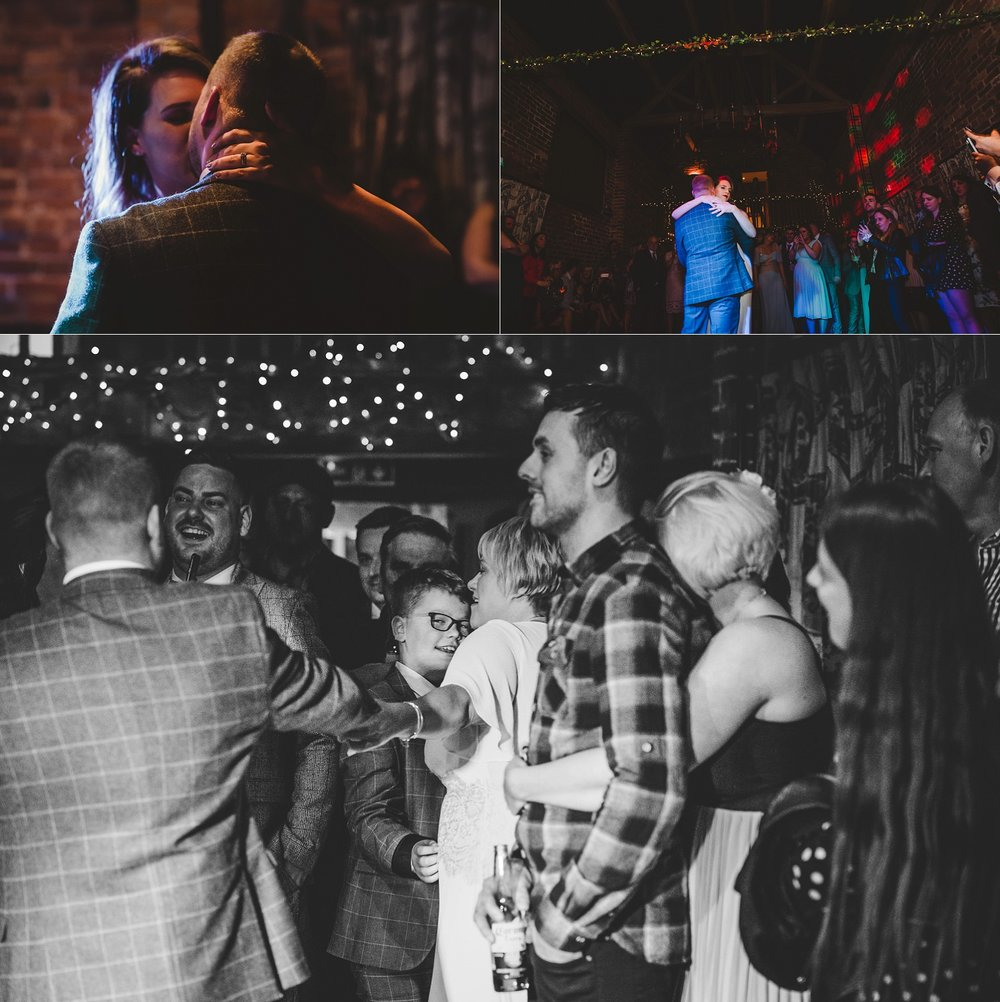 tom_megan_curradine_barns_wedding_0098.jpg