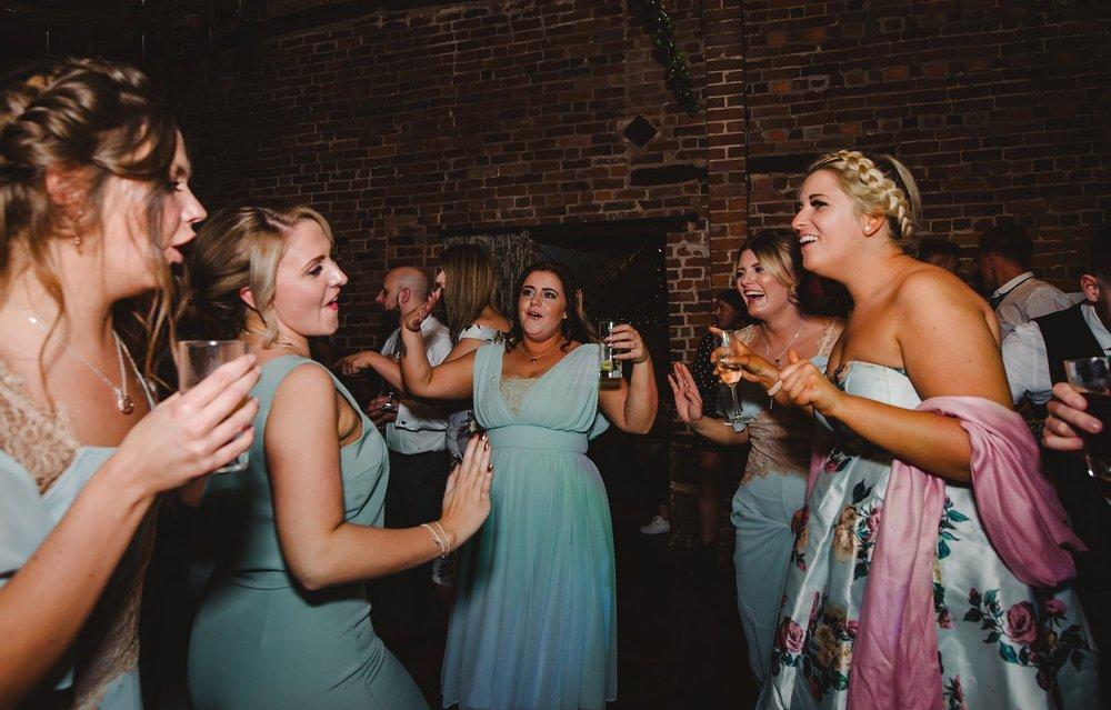 tom_megan_curradine_barns_wedding_0102.jpg