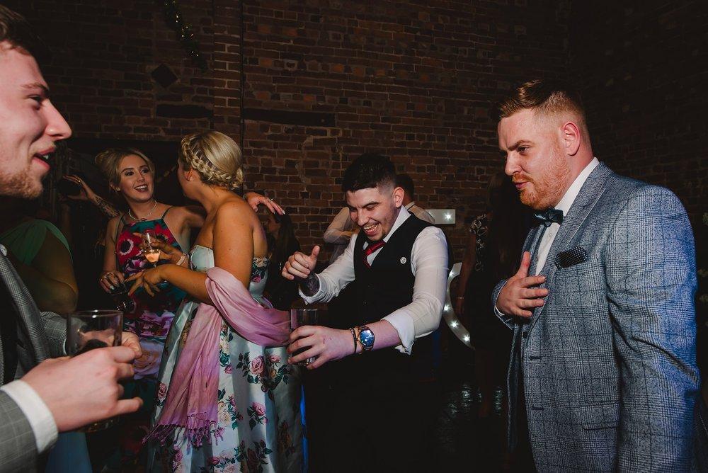 tom_megan_curradine_barns_wedding_0103.jpg