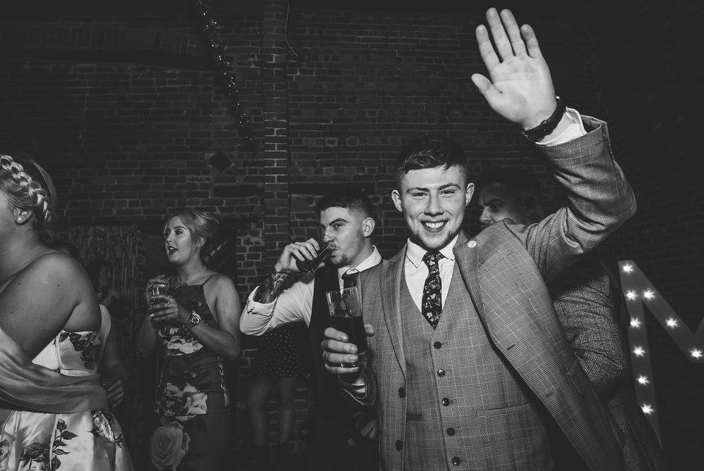 tom_megan_curradine_barns_wedding_0104.jpg