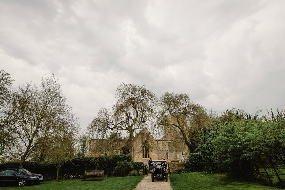 helen_will_dumbleton_wedding_0009.jpg