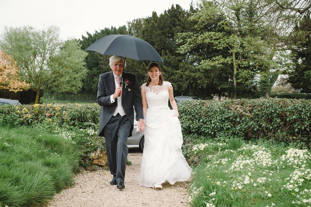 helen_will_dumbleton_wedding_0010.jpg