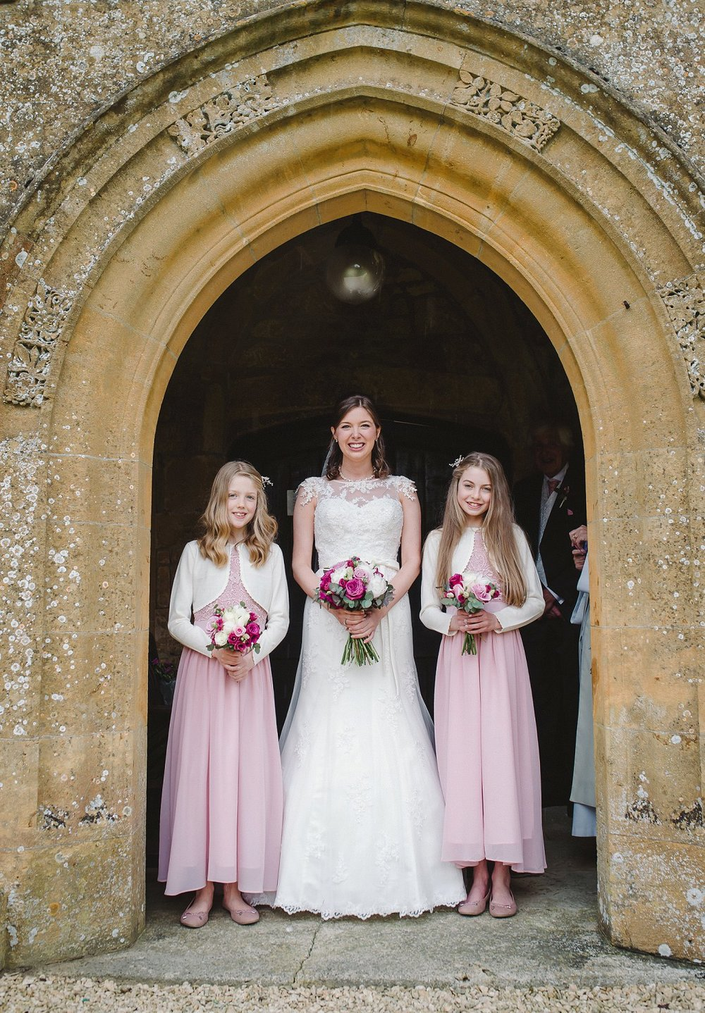 helen_will_dumbleton_wedding_0017.jpg