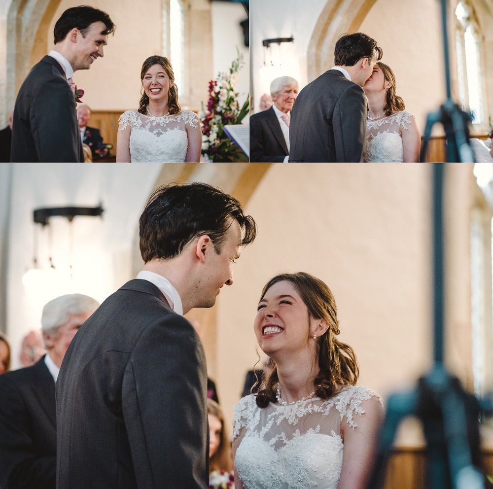 helen_will_dumbleton_wedding_0022.jpg