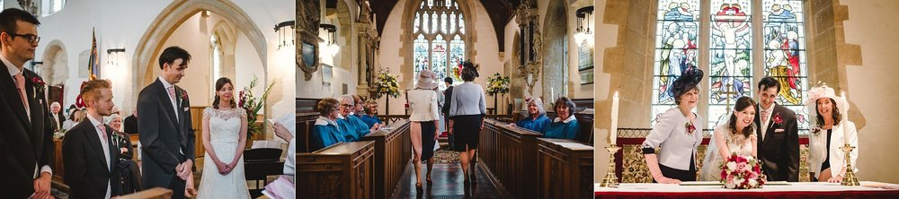 helen_will_dumbleton_wedding_0025.jpg