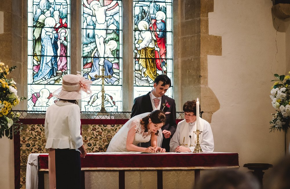 helen_will_dumbleton_wedding_0029.jpg