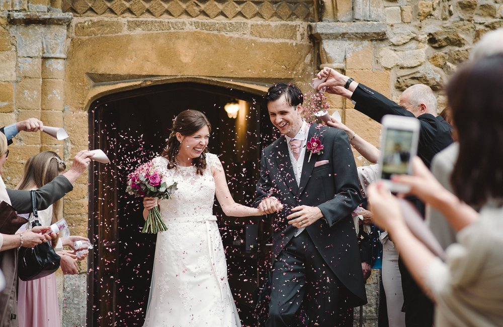 helen_will_dumbleton_wedding_0031.jpg