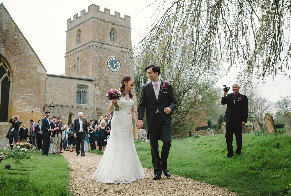 helen_will_dumbleton_wedding_0033.jpg