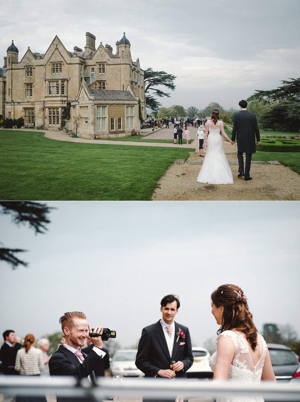 helen_will_dumbleton_wedding_0037.jpg
