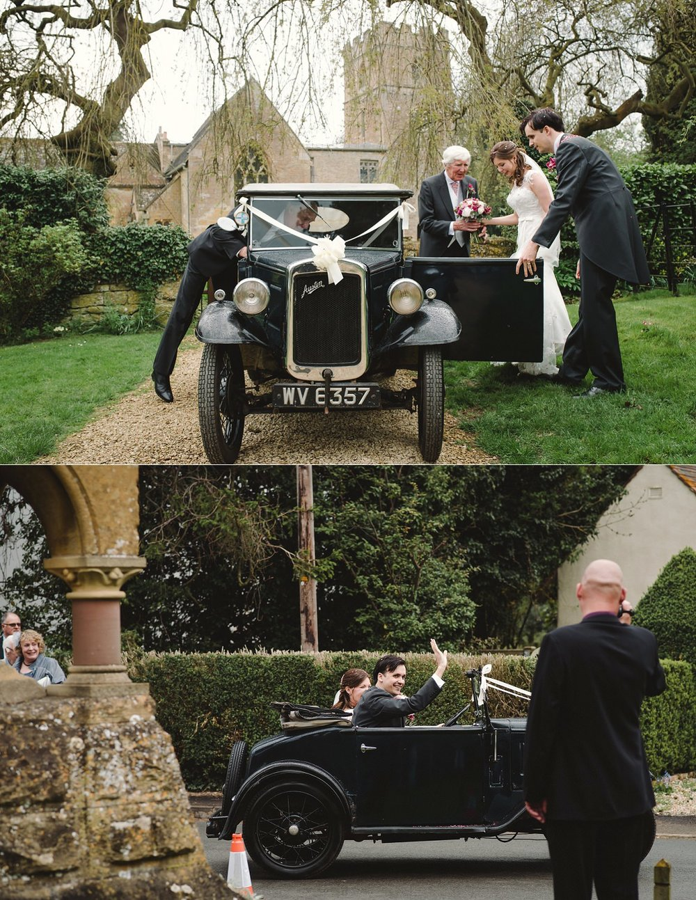 helen_will_dumbleton_wedding_0036.jpg