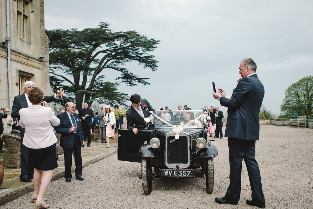 helen_will_dumbleton_wedding_0039.jpg