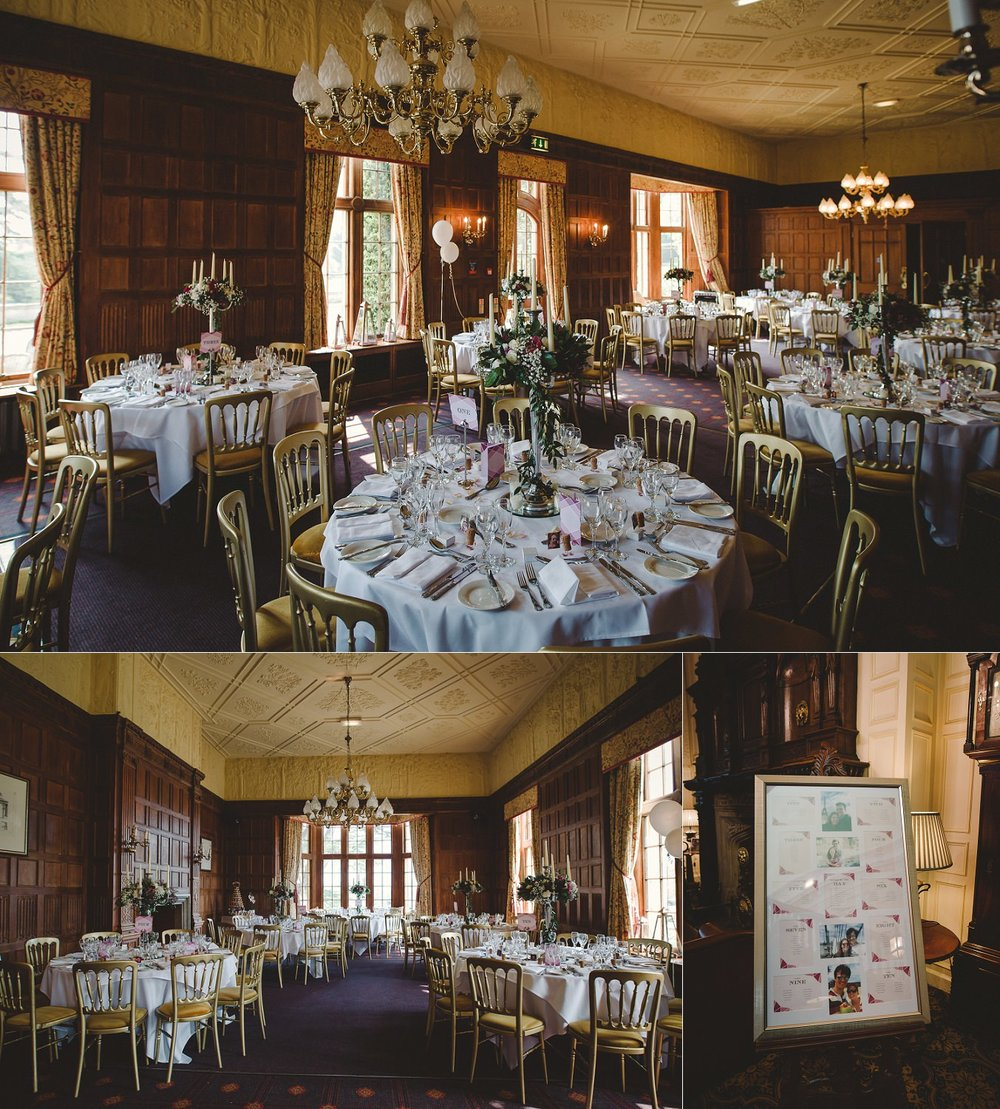 helen_will_dumbleton_wedding_0038.jpg