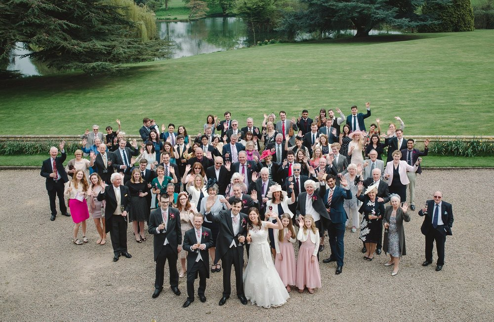 helen_will_dumbleton_wedding_0040.jpg