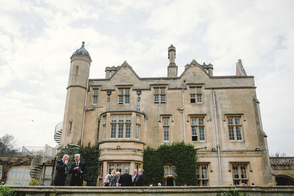 helen_will_dumbleton_wedding_0042.jpg