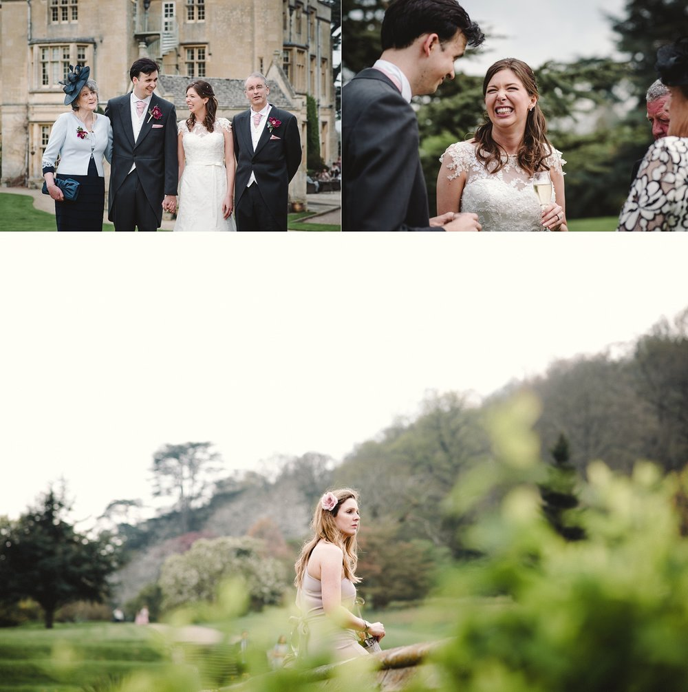 helen_will_dumbleton_wedding_0054.jpg