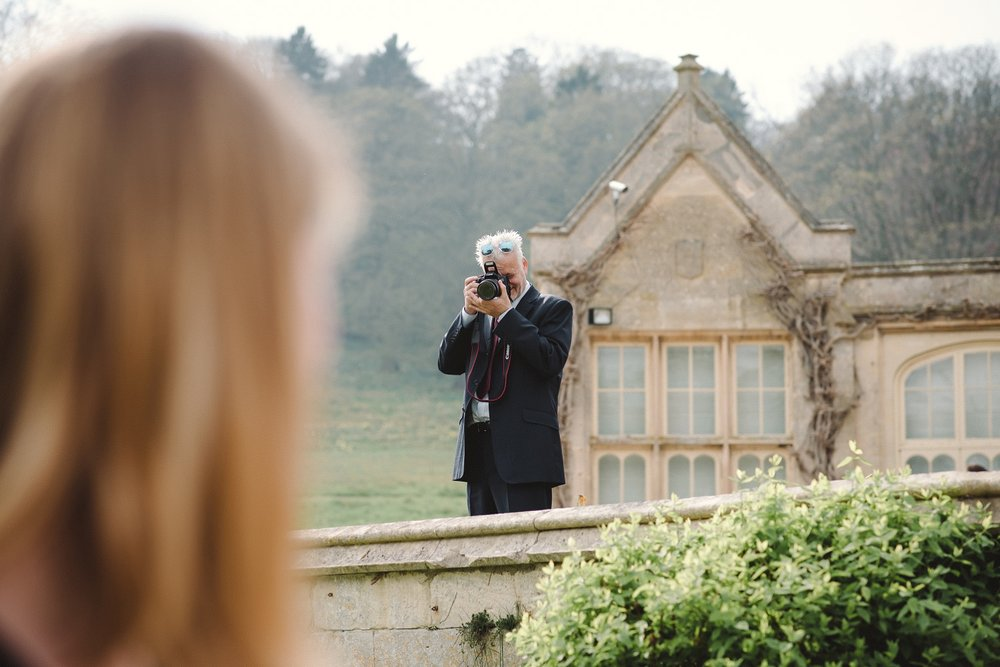 helen_will_dumbleton_wedding_0058.jpg