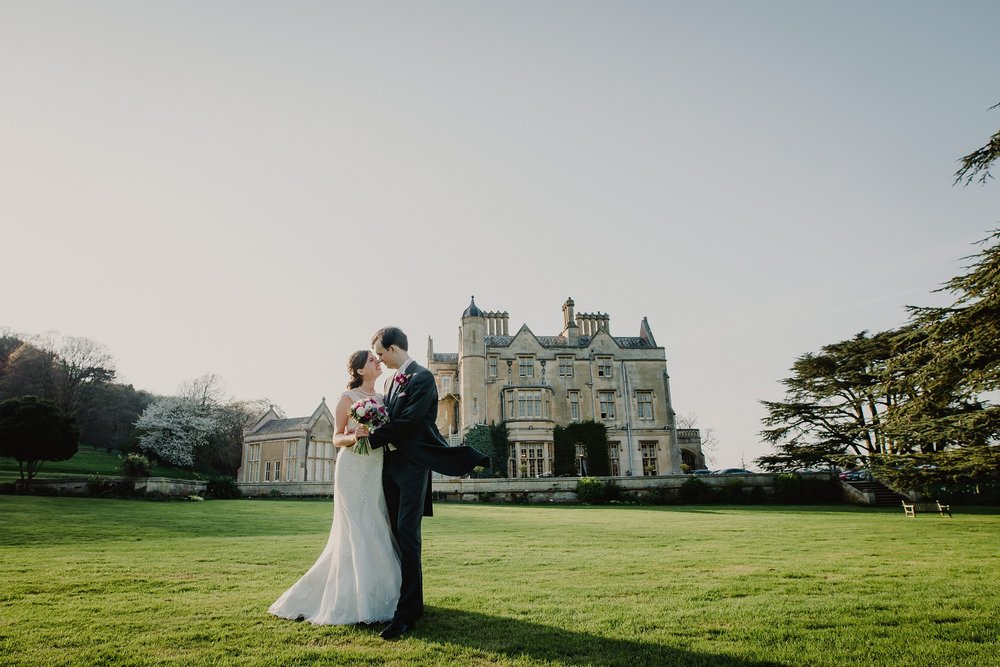 helen_will_dumbleton_wedding_0065.jpg