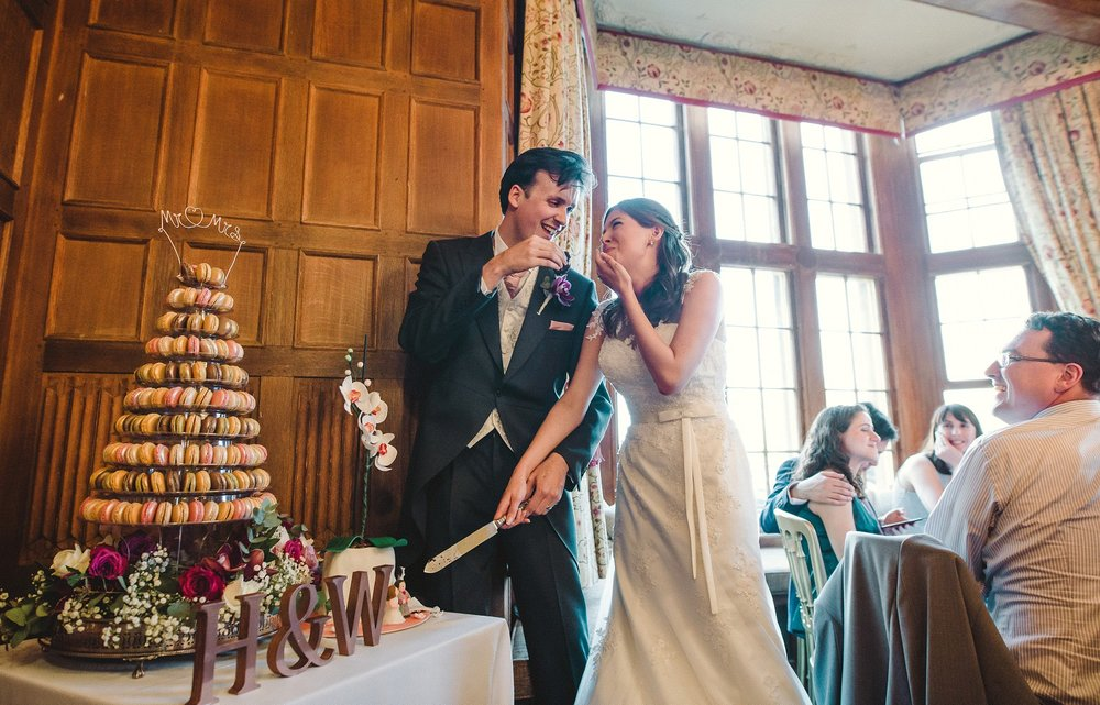 helen_will_dumbleton_wedding_0068.jpg