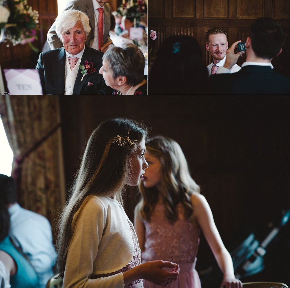 helen_will_dumbleton_wedding_0072.jpg