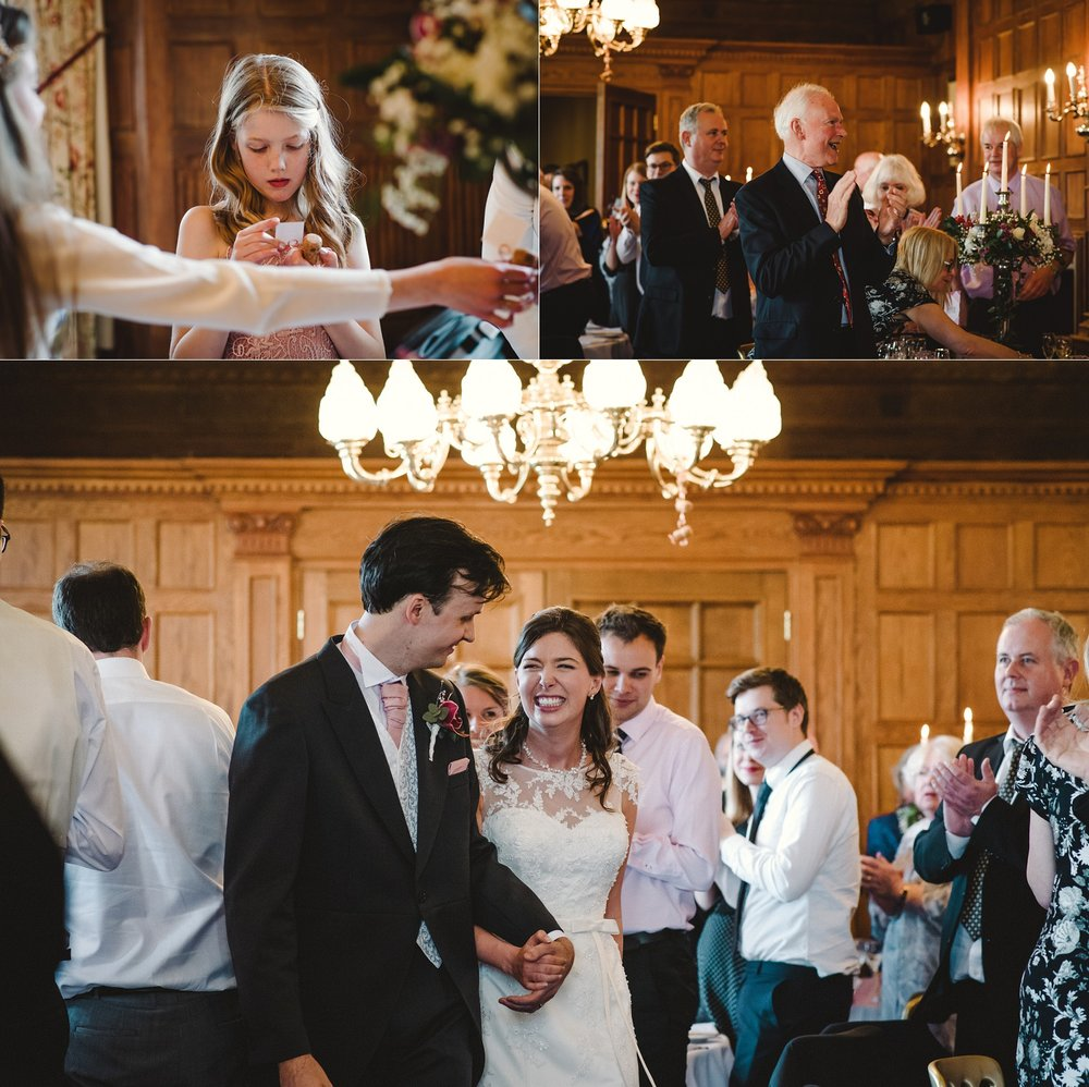 helen_will_dumbleton_wedding_0073.jpg