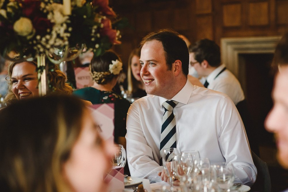 helen_will_dumbleton_wedding_0075.jpg