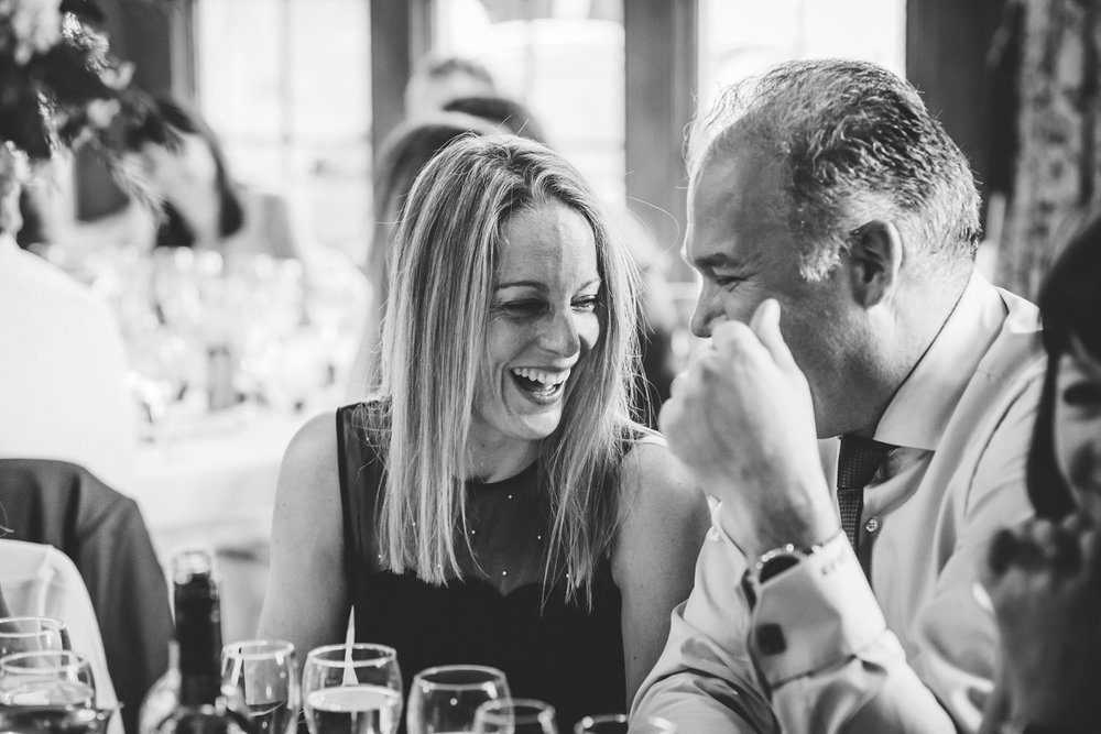 helen_will_dumbleton_wedding_0079.jpg