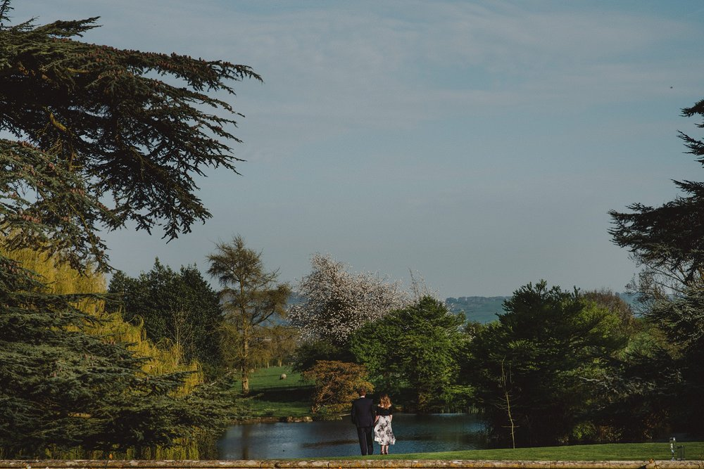 helen_will_dumbleton_wedding_0080.jpg
