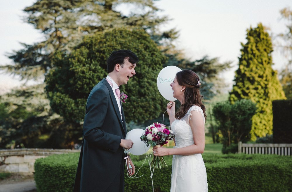 helen_will_dumbleton_wedding_0081.jpg