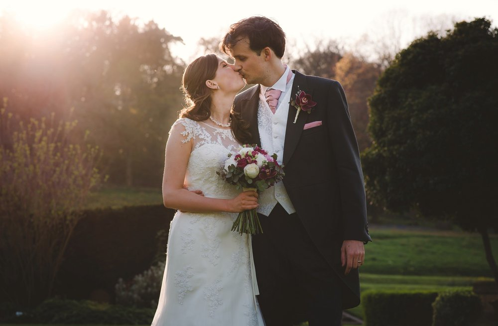 helen_will_dumbleton_wedding_0082.jpg