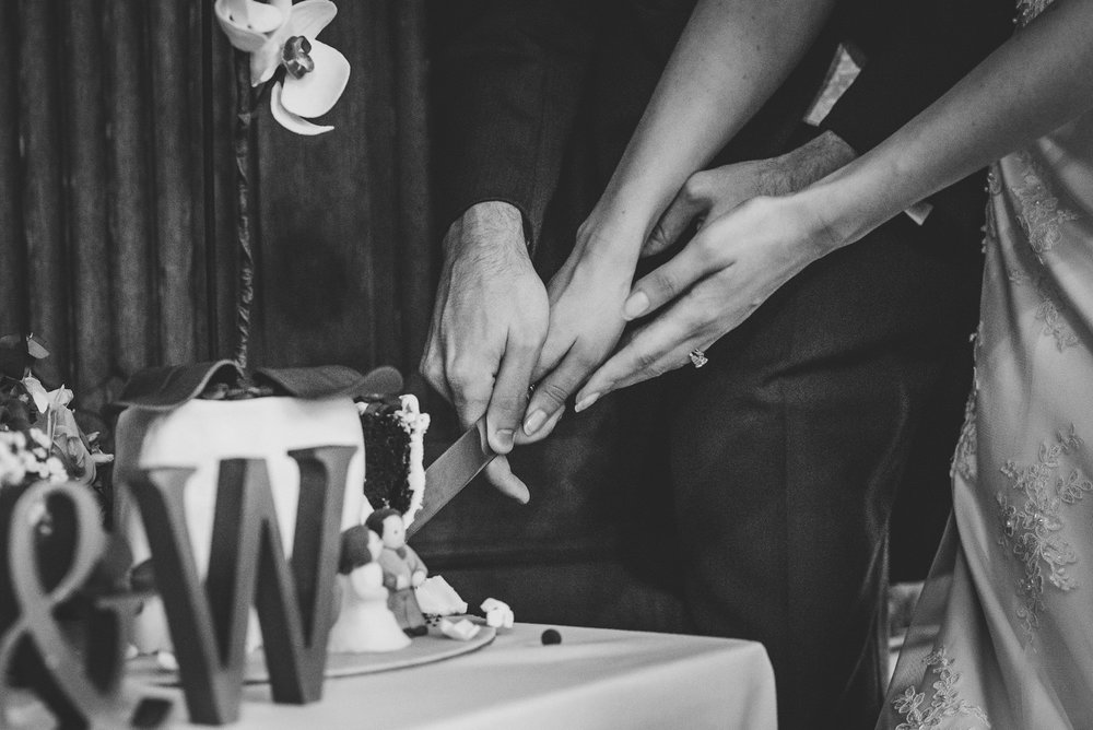 helen_will_dumbleton_wedding_0084.jpg