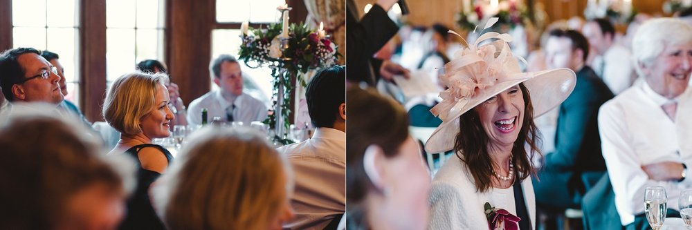 helen_will_dumbleton_wedding_0087.jpg