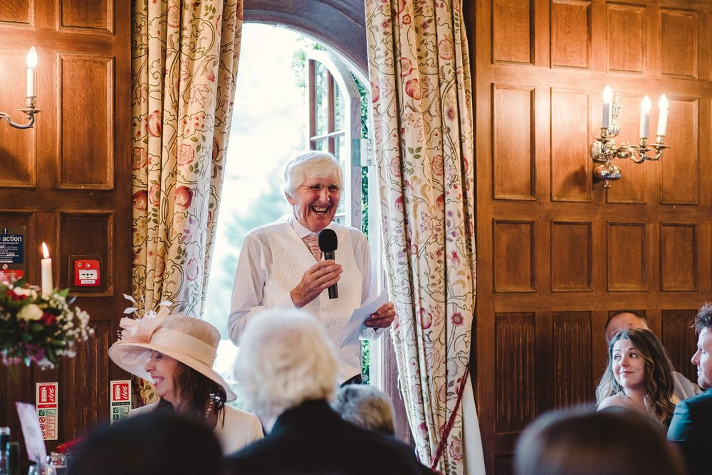 helen_will_dumbleton_wedding_0086.jpg