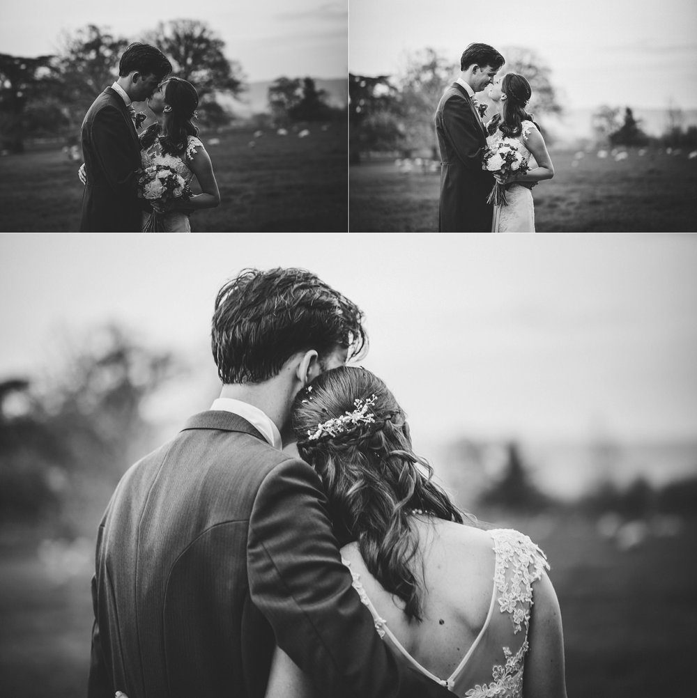 helen_will_dumbleton_wedding_0090.jpg