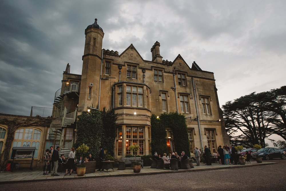 helen_will_dumbleton_wedding_0091.jpg