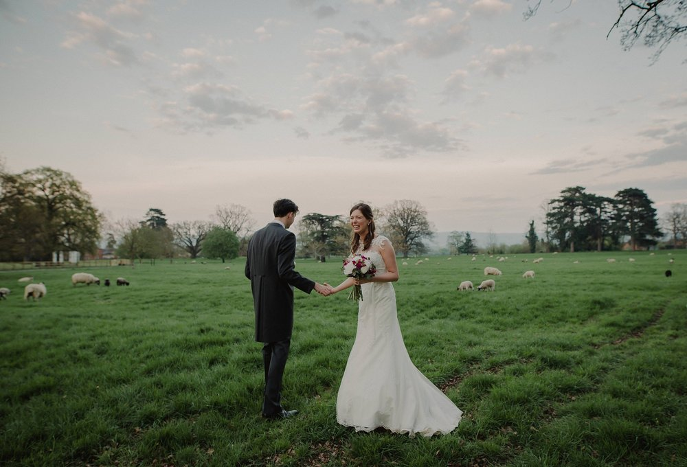 helen_will_dumbleton_wedding_0096.jpg