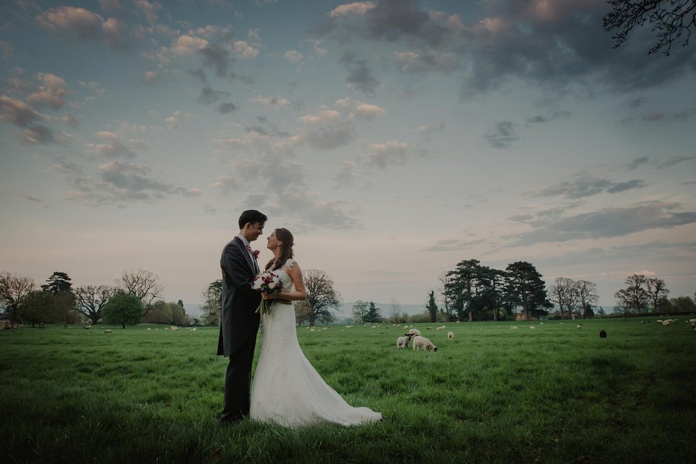 helen_will_dumbleton_wedding_0097.jpg