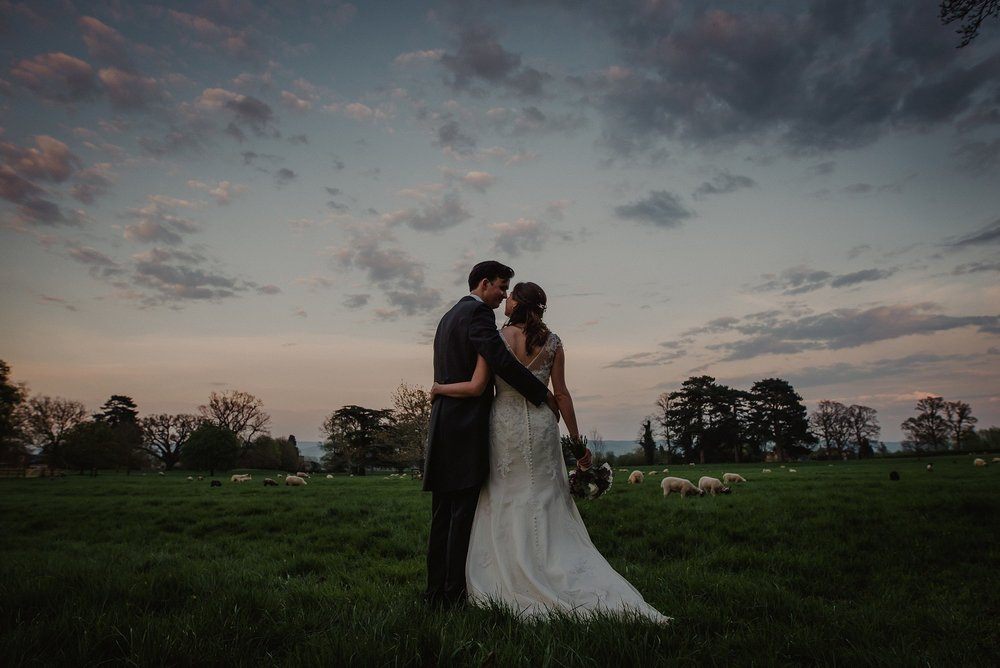 helen_will_dumbleton_wedding_0098.jpg