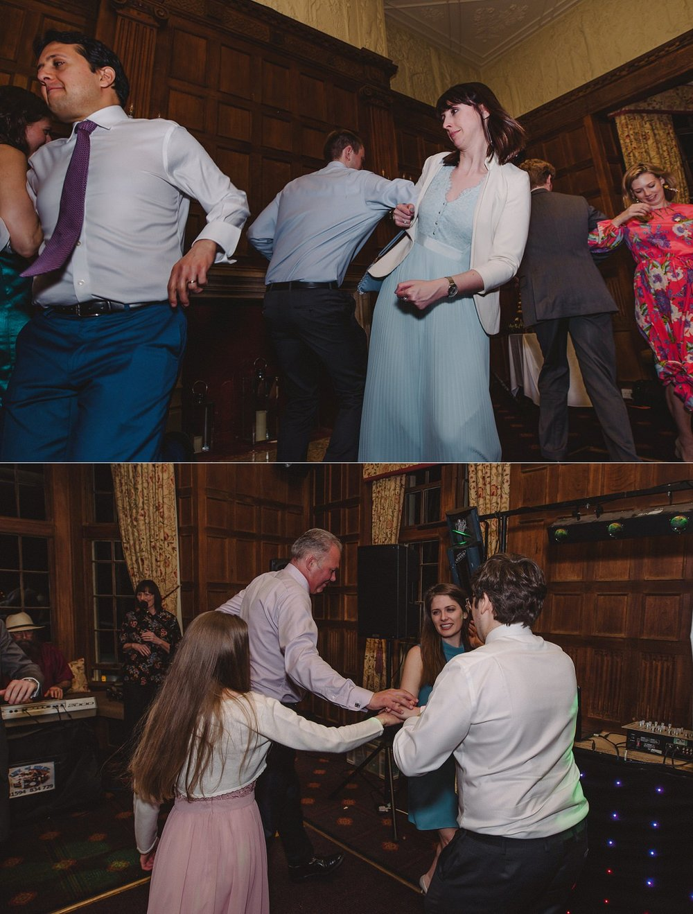 helen_will_dumbleton_wedding_0101.jpg