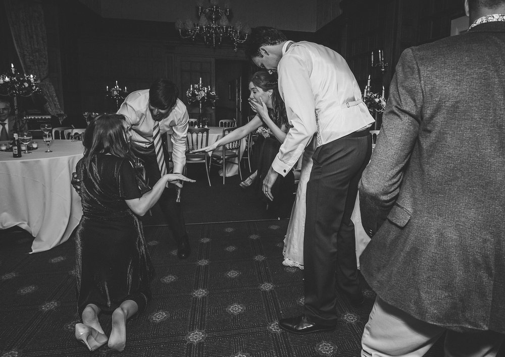 helen_will_dumbleton_wedding_0104.jpg