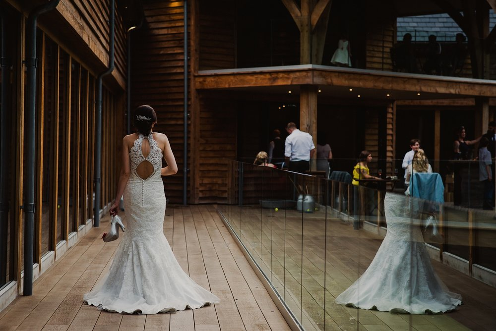 Jo and Tom wedding Mill Barns_0136.jpg