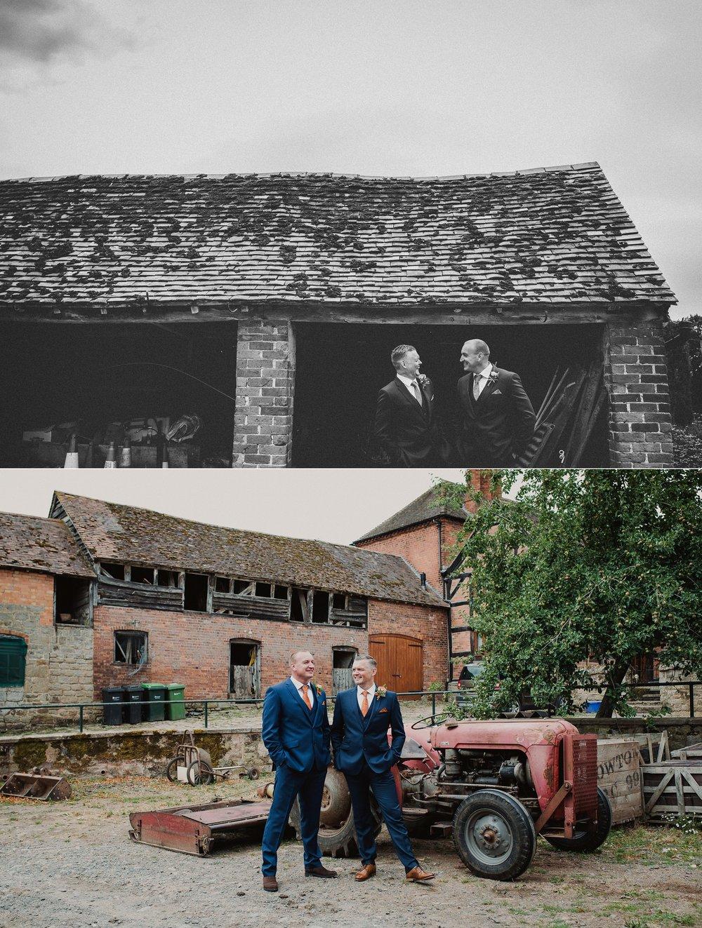 Daz and Rachael Huntlands_Farm_0014.jpg
