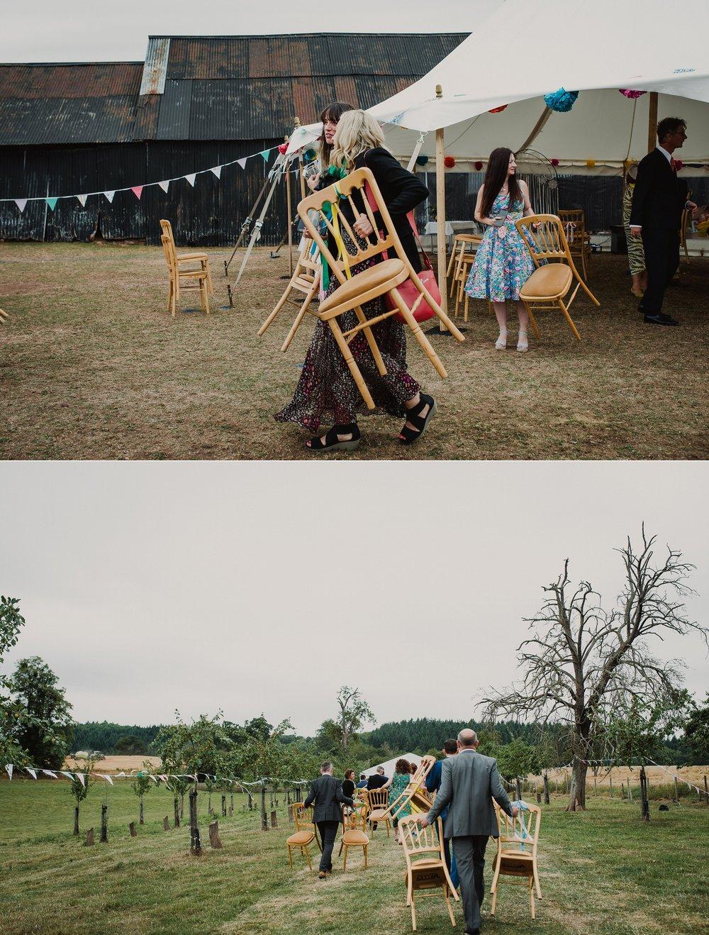 Daz and Rachael Huntlands_Farm_0044.jpg
