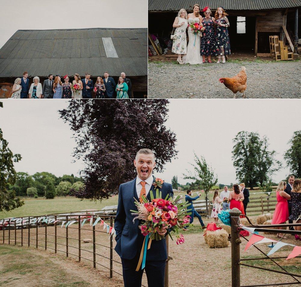Daz and Rachael Huntlands_Farm_0055.jpg