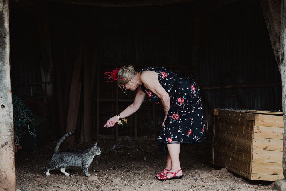 Daz and Rachael Huntlands_Farm_0059.jpg