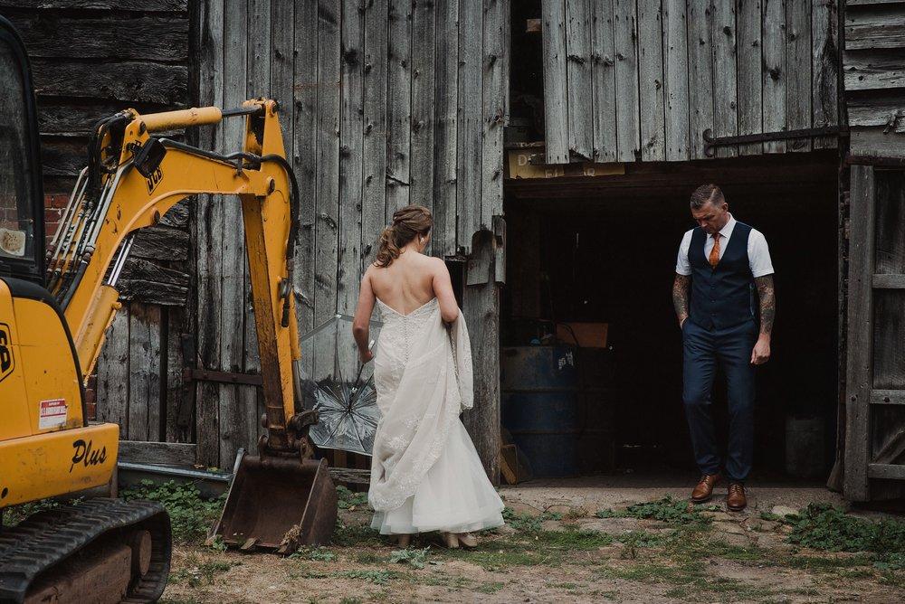 Daz and Rachael Huntlands_Farm_0081.jpg