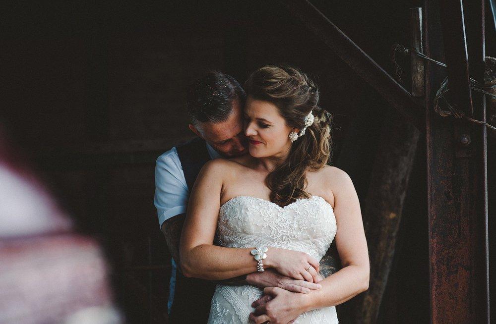 Daz and Rachael Huntlands_Farm_0085.jpg