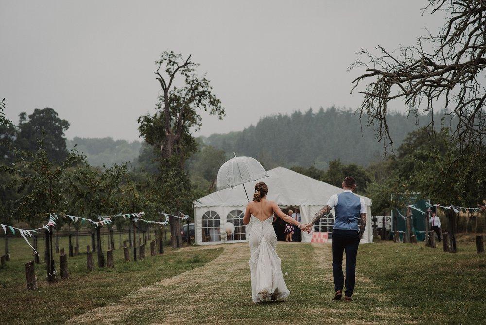 Daz and Rachael Huntlands_Farm_0116.jpg