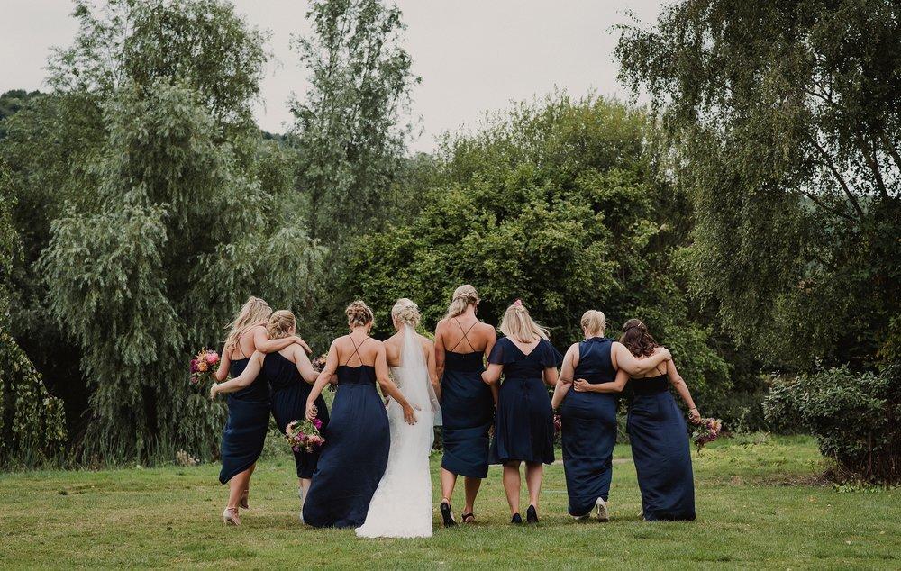 andy_jennie_orleton_court_wedding_0003.jpg