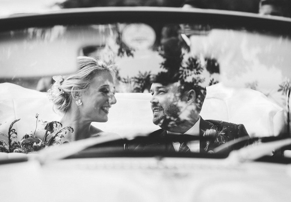 andy_jennie_orleton_court_wedding_0002.jpg