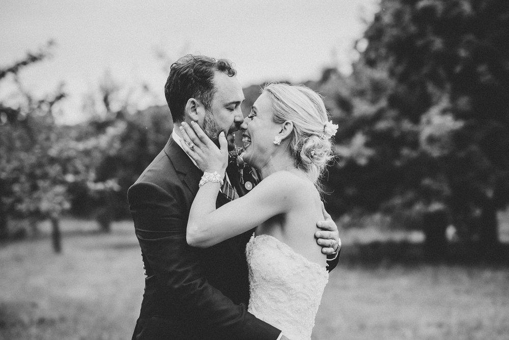 andy_jennie_orleton_court_wedding_0004.jpg